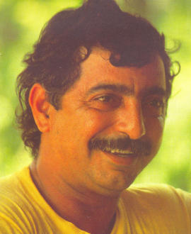 Chico Mendes - Eu Quero Viver (Chico – I want to live)